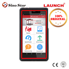 2017 New Released Launch X431 Pro Mini with bluetooth function 2 years free update Online Mini X431 PRO Powerful Than Diagun
