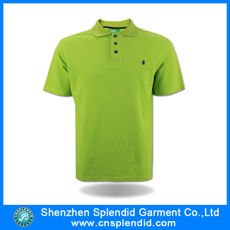Chicago wholesale polo t shirts school uniform golf polo Wholesale polo t shirts