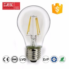 6w led bulb for refrigerator A60 AC220-240V