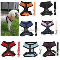 Dog Harness/Dog Harness Wholesale