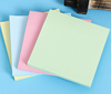Creative Block Sticky Notes Paper Cube
