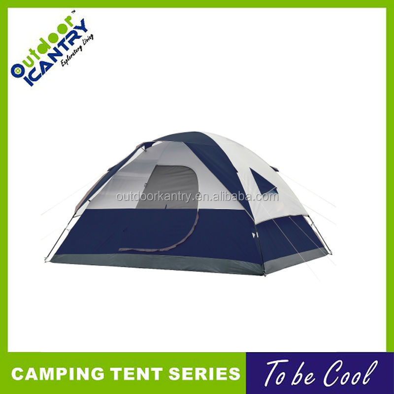 best waterproof family backpacking tents camping luxury tent