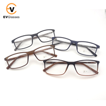 new style popular glasses tr 90 optical frames video recording eyewear