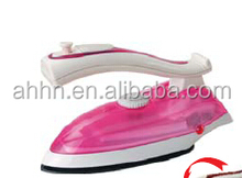 Chinese products wholesale high quality industrial steam iron press iron