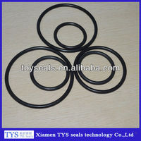rubber o rings seal kit