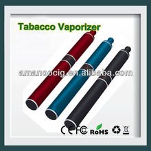 The most popular tobacco vaporizer arrival,wholesale from weecke portable hookah pen for sale
