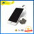 New LCD for iPhone 6 , Mobile Phone Spare Pars for iPhone 6 Digitizer LCD Screen Replacment