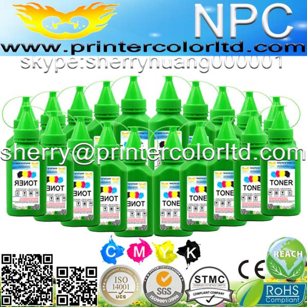 bottle toner for Samsung d111 toner laser powder for Samsung M2020/2020W M2022/2022W M2070/2070W