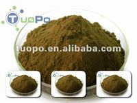 natural yeast cell wall for animal feed rich in Beta-Glucan&MOS