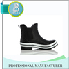 Newest Design 10 Years experience Cheap short soft rubber sole for shoes