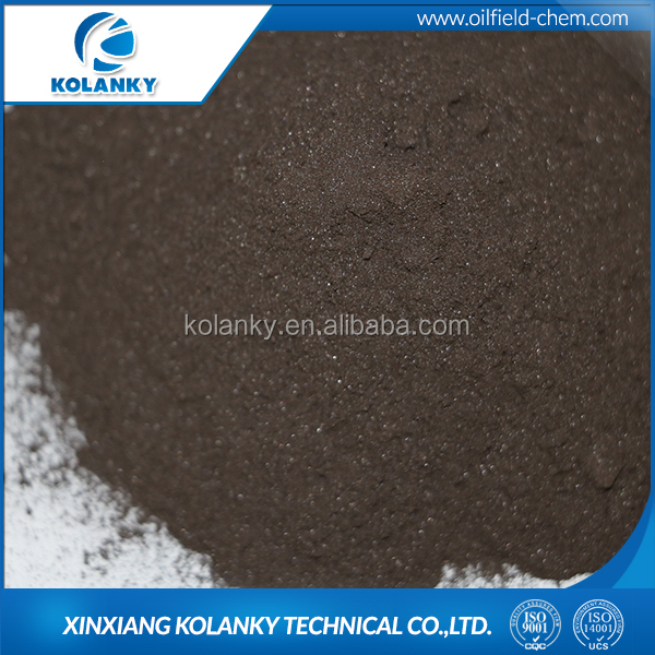 ODM order reduce the shear sulfonated asphalt