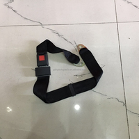 Safety Hot sale Two-Point Seat Belt with factory price