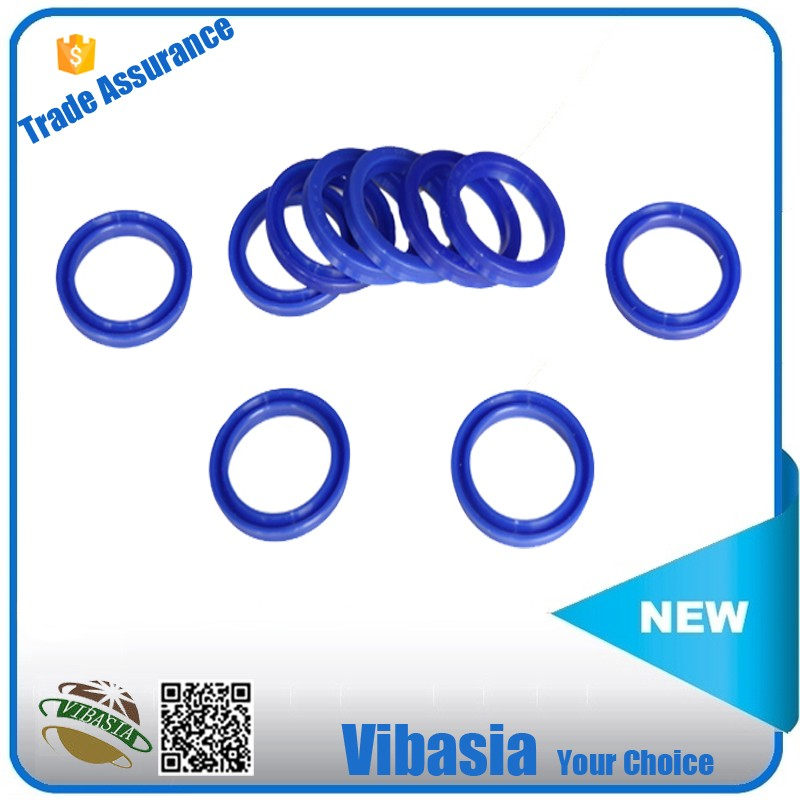 Polyurethane Hydraulic Cylinder TPU Oil Seals with High Quality