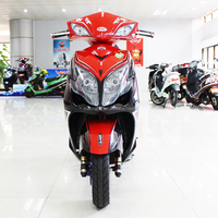 Cheap electric motorbikes Fashion new model electric bicycle High quality electric motorcycle cheap prices