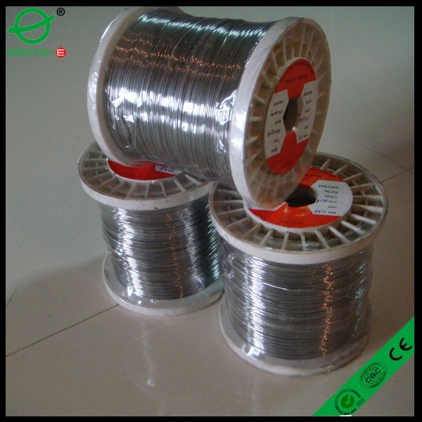 ocr21al4 wire electric oven heating wire
