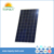 2018 top brand high quality cheap price 265-330W poly solar panel in stock for solar system solar home system poly solar panel