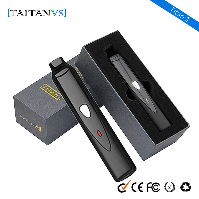 Alibaba express free samples refill atomizer 2000mah large volume rechargeable battery e-cigarette