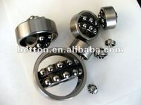 HOT SALE! ! ! ball joint bearing