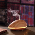 GX Diffuser China ultrasonic humidifier/fragrance diffuser/wood grain aroma diffuser