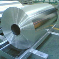 Z275 hot dipped galvanized steel sheet in coil