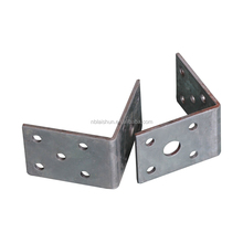 Ningbo precision sheet metal stamping bending parts