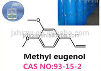 Private Label methyl eugenol hair care Use
