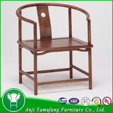 wholesale antique reproduction old furniture wooden dining living room chair