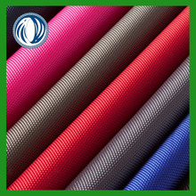 PU Coating Fabric Oxford fabric