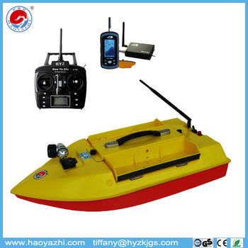 Fish finders for sale for Fish finders on sale