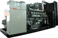 NEW 20kw-100kw marine generator for sale