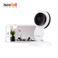 wholesale wireless video baby monitor with camera