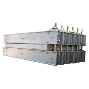 conveyor belt Vulcanizing machine manufacturer from Top factory!