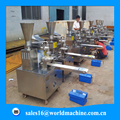 Steamed stuff bun making machine / automatically fish meatball machine for sale