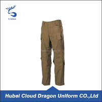 Army Cargo Combat Work Pants Trousers Ready Made Shirts And Pants