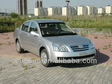Good quality & Low price Auto Parts for Chery A5
