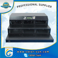 New arrival! Automatic cd dvd duplicator machine with cheap price