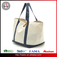 Hot sale new style cheap folding shopping bag for housewife