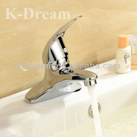 Buy 2014 China's stainless steel small size wash basin and sink ...