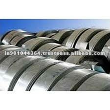 ss304 stainless steel coil
