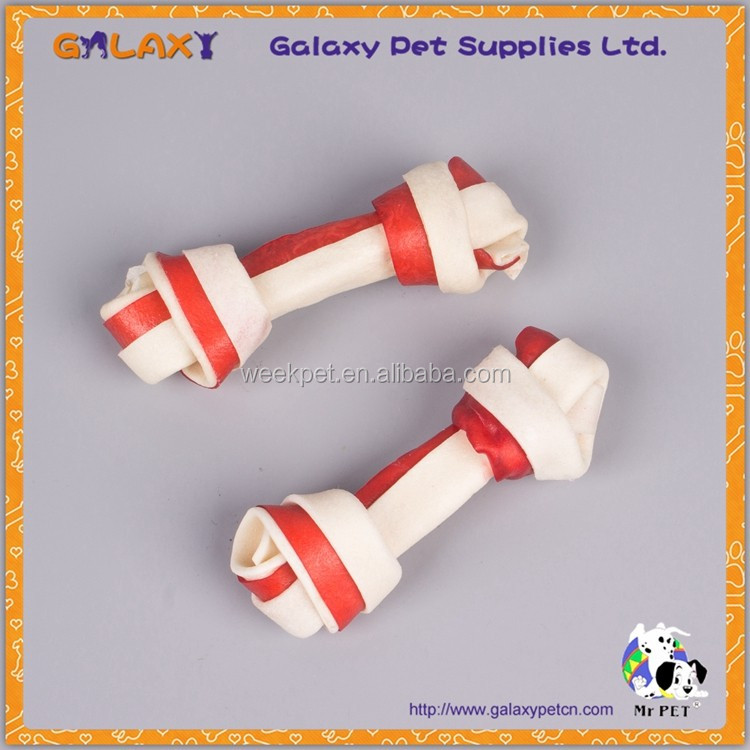 wholesale cheapest pp pet food bags; dog treat injection moulding machine; dog bone