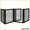Hot sale pet safety gate /dog gates for the house Homex-BSCI