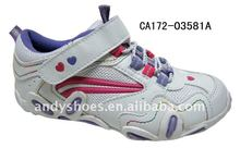 Small shoes sneaker china