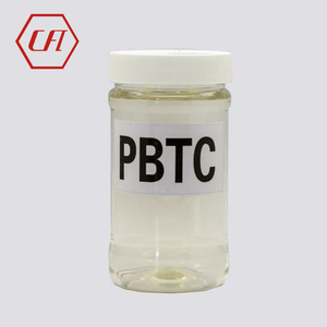 cas 6419-19-8 Water Treatment Chemicals inhibitor liquid PBTC