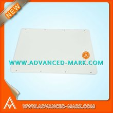 Hot Selling ! Replace Laptop Bottom Case for Macbook Unibody A1342 , Test OK & Best Price