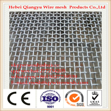 Brand new copper wire mesh filters stainless steel fine mesh screen