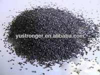 Reliable supplier supplying 2014 best quality electrical conductivity silicon carbide