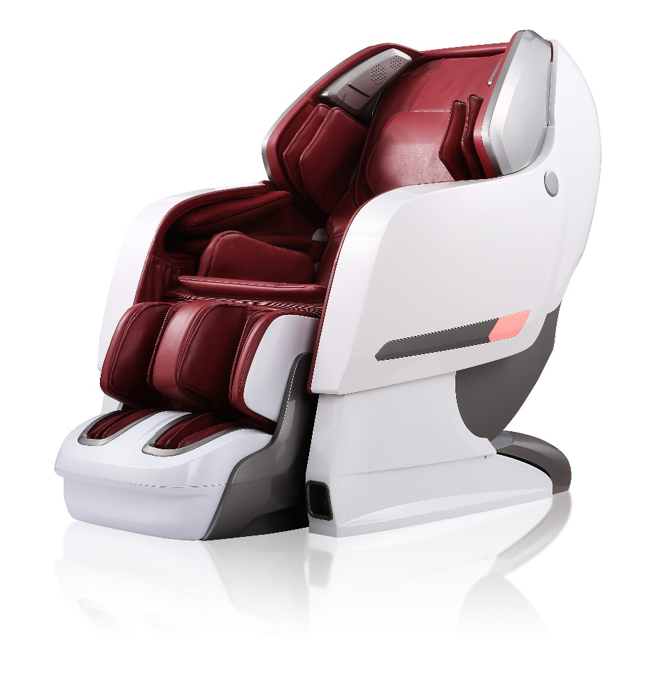 health medical relax massage chair china factory
