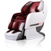 Health Medical Relax Massage Chair China