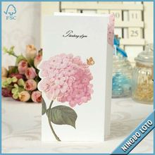 NEW Arrival Offer Credit eid mubarak greeting cards