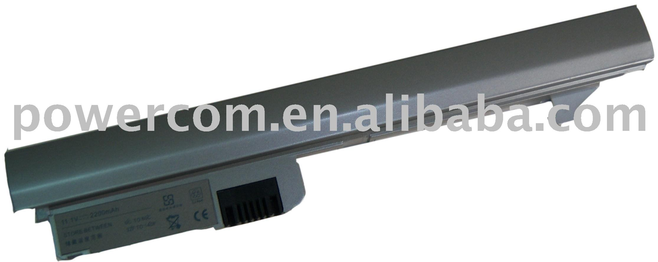 For laptop battery 2133